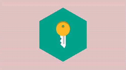 Kaspersky promite siguranță deplină a datelor tale cu această aplicație