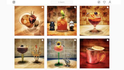 Cum dezactivezi salvarea automată a imaginilor de pe Instagram