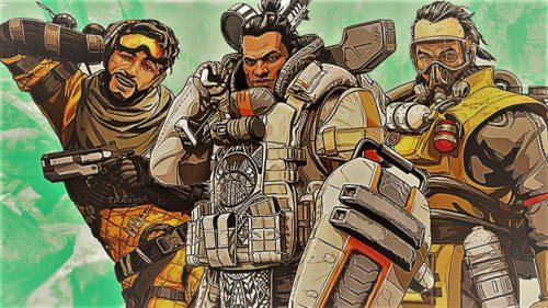 Cea mai bună alternativă la Call of Duty și Fortnite a ajuns la 100 de milioane de jucători: cât a durat