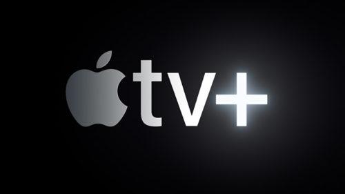 Alternativă ieftină la Netflix: Apple TV+ are o dată de lansare și un preț