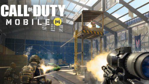 Call of Duty vine și pe smartphone-uri. Când îl vei putea juca