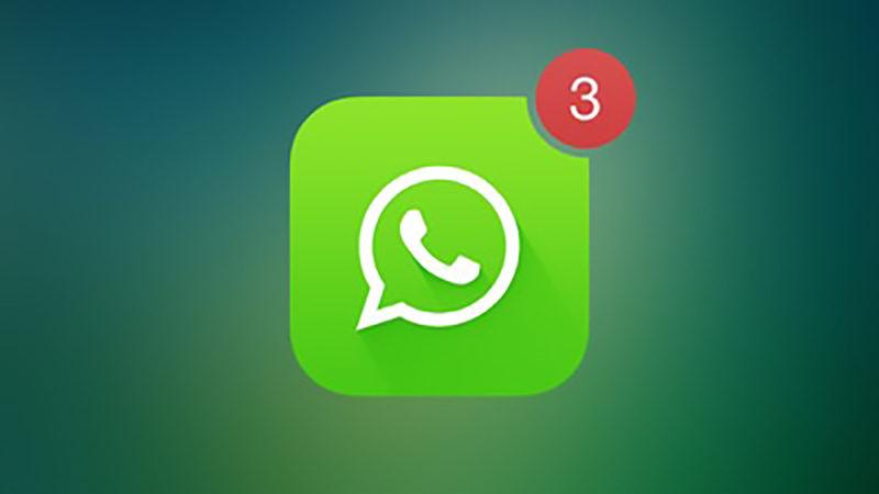 whatsapp-str