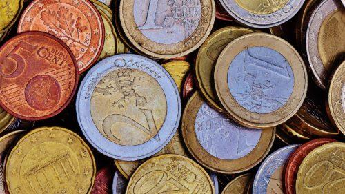 Curs valutar BNR, 30-31 martie: cotații pentru valută în weekend