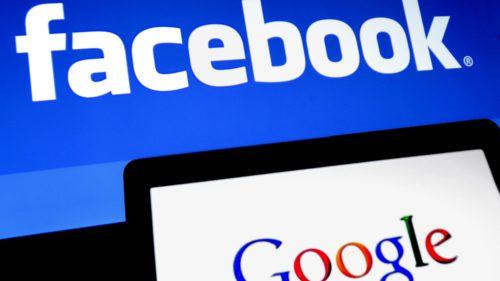 Ce stat european va pune Google și Facebook să plătească o nouă taxă digitală