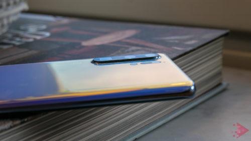 De ce telefoanele cu camere de 100 megapixeli nu sunt o idee bună