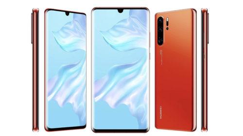 Superofertă la Huawei P30 și Huawei P30 Pro: ce primești în prima zi de disponibilitate