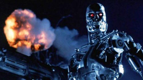 Cum ar putea să se răzbune inteligența artificială pe oameni