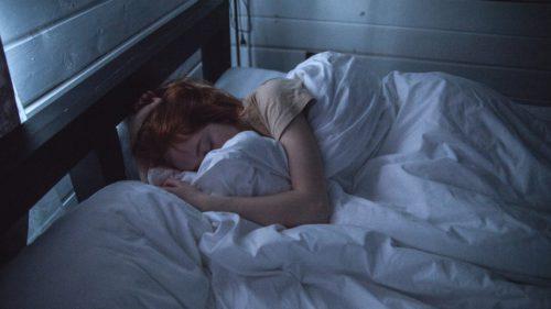 Ce se întâmplă dacă stai treaz prea mult timp
