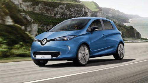 Schimbare la mașinile electrice din România. În ce fel copiază automobilele tradiționale