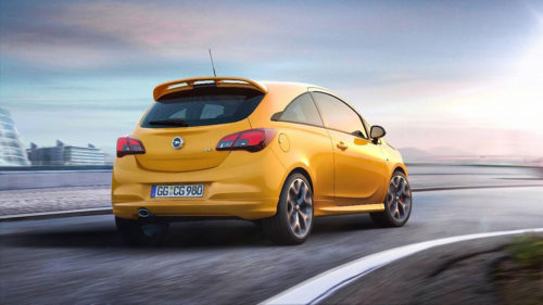 Rabla 2019: Opel are ofertele pentru care ai renunța la economii