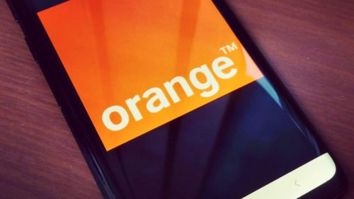 De ce n-ai putut plăti cu cardul când a picat rețeaua Orange