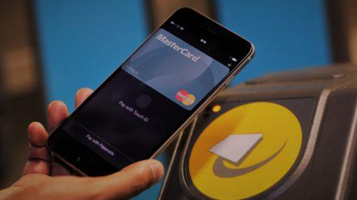 Totul despre plata cu telefonul, de la Apple Pay până la servicii ca ING Pay
