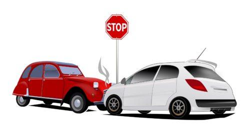 RCA mai scump: cât vei plăti, în funcție de vârstă și de mașină