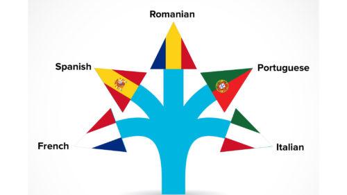 Limba noastră, subiect de joc video: de ce trebuie să încerci Romanica