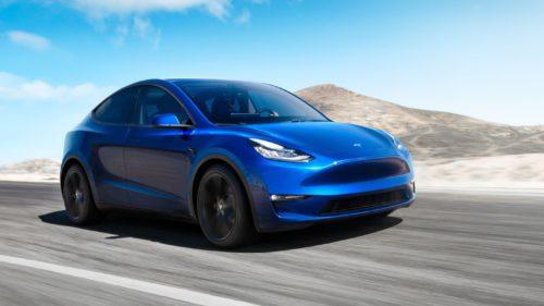 Explicația pentru cea mai mare prostie pe care o fac proprietarii de mașini Tesla