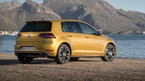 Rabla 2019: Volkswagen are oferte de nerefuzat chiar dacă ai mașină nouă