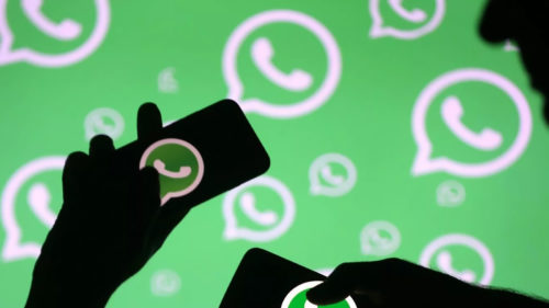 Ce telefoane nu vor mai avea acces la WhatsApp din 2020