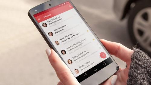 De ce Gmail ar putea deveni un serviciu pentru care va trebui să plătești