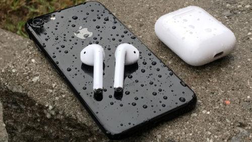 Cum resetezi căștile Apple AirPods direct la setările de fabrică
