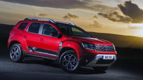 Cât costă singura Dacia pe care ar trebui s-o vrei în 2019, de la Duster la Sandero