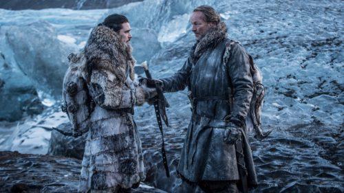 Game of Thrones și toate reperele din istoria reală pe care nu le știai