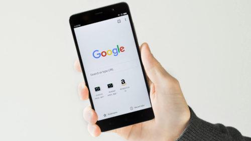 Metoda de autentificare în doi pași de la Google are probleme