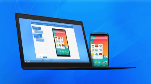 Cum folosești TeamViewer pe Android și controlezi telefonul de la distanță