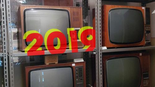 Televizoarele Diamant revin în România: de ce și ce sunt, de fapt, acestea