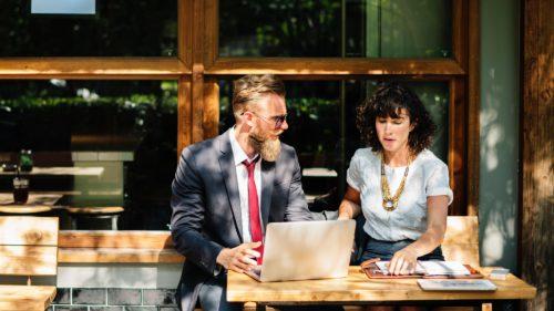 Ce beneficii trebuie să ofere companiile IT ca să atragă potențialii angajați