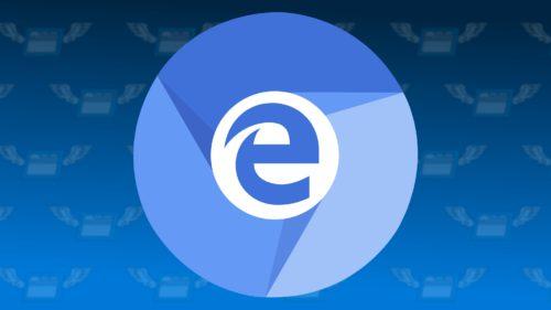 Viitorul Edge bazat pe Chromium va veni la pachet cu Internet Explorer: cum e posibil