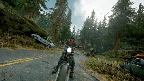 REVIEW Days Gone: toate motivele pentru care ai vrea jocul și câteva pentru care nu