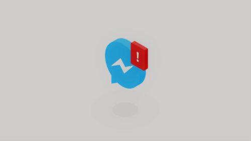 Cea mai mare schimbare pentru Facebook Messenger ar putea fi asta