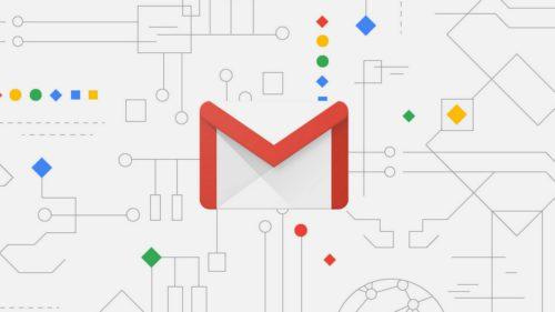 Cum personalizezi gesturile din Gmail pe telefon, ca să fii mai eficient