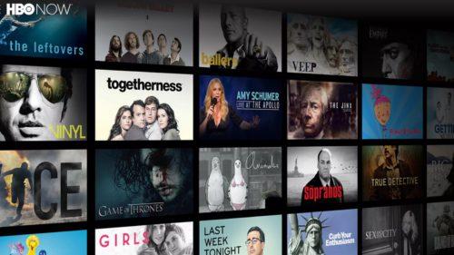 Experiență: de ce am devenit fan HBO Go în România