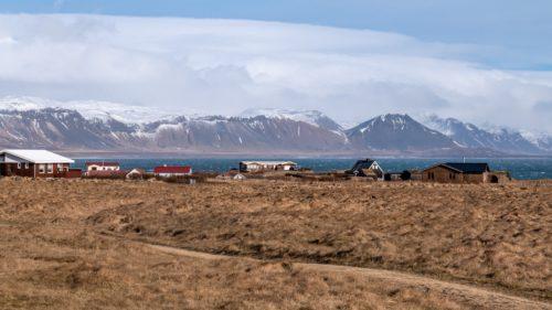 Experiență: ce am descoperit în Islanda ca român