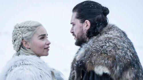 Creatorii Game of Thrones, sabotați pe Google: ce au făcut fanii nemulțumiți