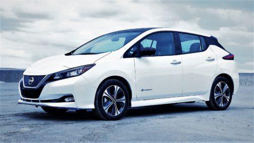 Adevărul despre mașinile electrice: cât costă, de fapt, o baterie pentru aceste vehicule
