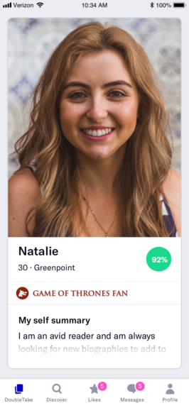 ok cupid game of thrones