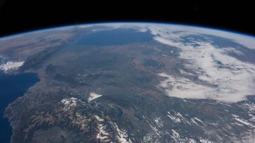 Cea mai tare aventură de Ziua Pământului: cum poți să cauți comori direct din sufragerie