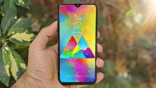 Oferte eMAG: 5 telefoane ieftine de la Samsung, Huawei și alții
