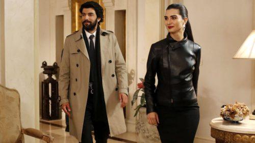 Televiziunea nouă care îți va aduce filme și seriale turcești