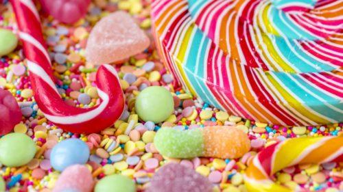 Taxarea zahărului din alimente, o mină de aur pentru buget: de ce nu va ajuta ca oamenii să slăbească