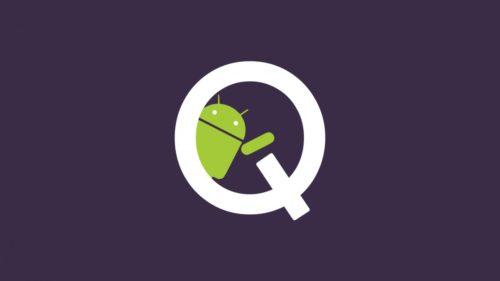 Android Q, disponibil în beta: pe ce telefoane îl poți testa