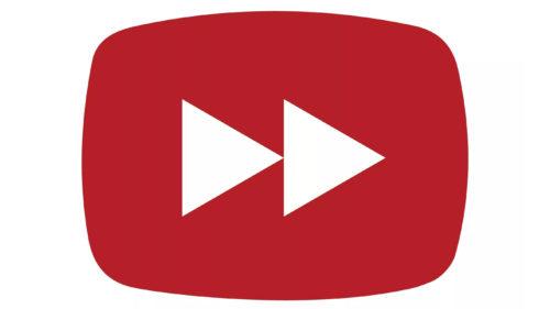 """YouTube și Google facilitează pirateria și tocmai au pierdut un proces """"costisitor"""" din acest motiv"""