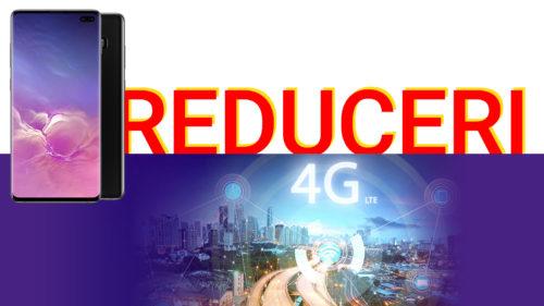 Digi îți dă telefoane mai ieftine ca niciodată: iei și Samsung la preț de țigări
