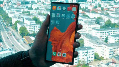 Ce se întâmplă cu telefonul tău Huawei după anunțul devastator al Google