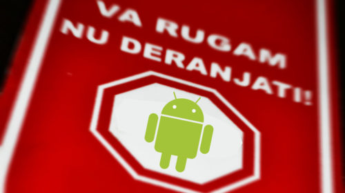 Cum configurezi modul Nu deranjați pe Android – Do Not Disturb