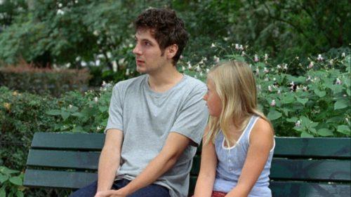 """PLAYFILM: """"Amanda"""" îți arată cum este viața după un atentat terorist"""