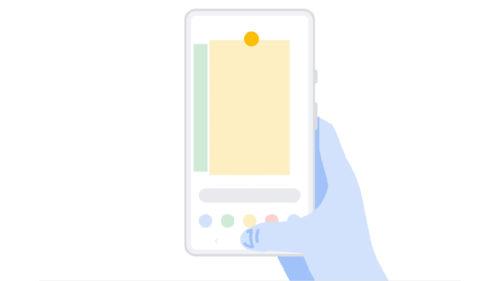 Trucuri Android 9: cum treci de la butoane tradiționale la gesturi