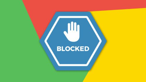 Schimbarea enervantă de pe Chrome: ce nu vei mai putea să folosești